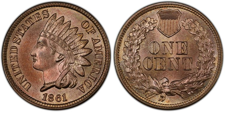 http://images.pcgs.com/CoinFacts/35698098_124548433_550.jpg
