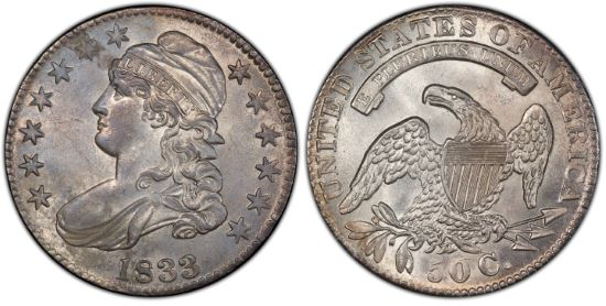 http://images.pcgs.com/CoinFacts/35698110_124480556_550.jpg