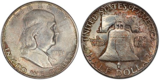 http://images.pcgs.com/CoinFacts/35698111_124480658_550.jpg