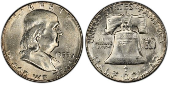 http://images.pcgs.com/CoinFacts/35698175_124473278_550.jpg