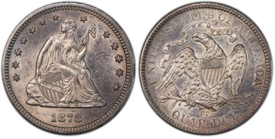 http://images.pcgs.com/CoinFacts/35698202_124480422_550.jpg
