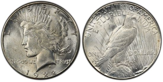 http://images.pcgs.com/CoinFacts/35698203_124480472_550.jpg