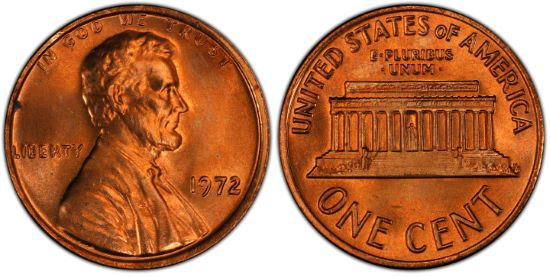 http://images.pcgs.com/CoinFacts/35698227_124358539_550.jpg