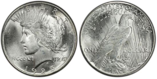 http://images.pcgs.com/CoinFacts/35698640_124377417_550.jpg
