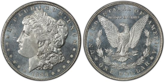 http://images.pcgs.com/CoinFacts/35698648_124377487_550.jpg