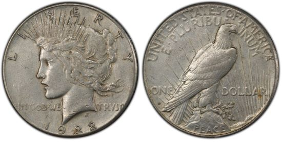 http://images.pcgs.com/CoinFacts/35698686_128986231_550.jpg