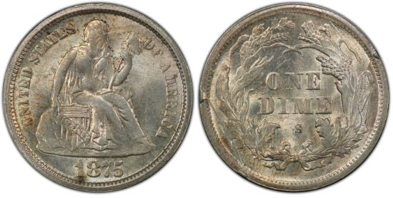 http://images.pcgs.com/CoinFacts/35699699_130579186_550.jpg