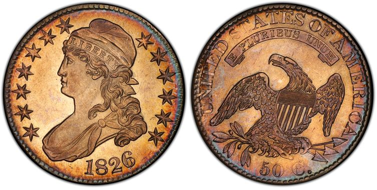 http://images.pcgs.com/CoinFacts/35699717_124254010_550.jpg