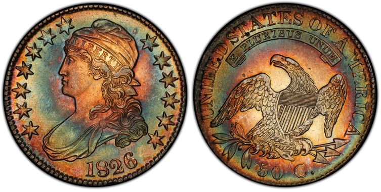 http://images.pcgs.com/CoinFacts/35699718_124253999_550.jpg