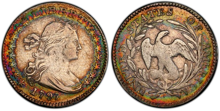 http://images.pcgs.com/CoinFacts/35699801_116001310_550.jpg