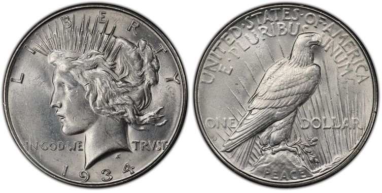 http://images.pcgs.com/CoinFacts/35732945_131407655_550.jpg