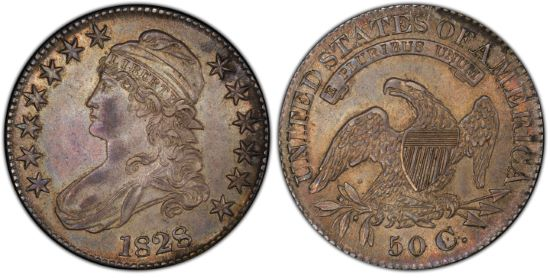 http://images.pcgs.com/CoinFacts/35741032_131401900_550.jpg