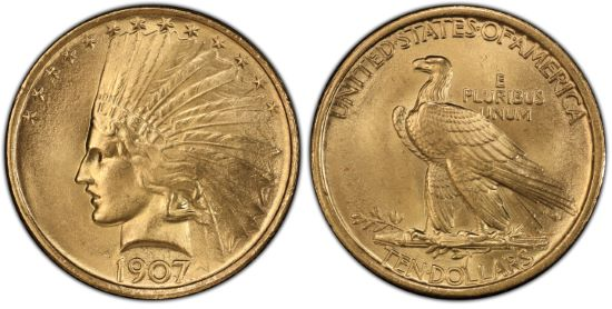 http://images.pcgs.com/CoinFacts/35742154_129967105_550.jpg