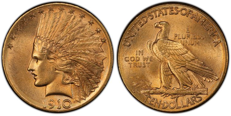 http://images.pcgs.com/CoinFacts/35744460_131406338_550.jpg