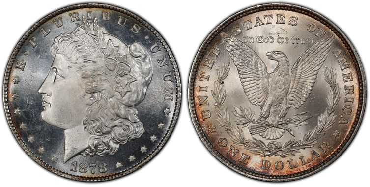 http://images.pcgs.com/CoinFacts/35745152_129188110_550.jpg