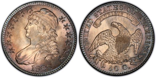 http://images.pcgs.com/CoinFacts/35746582_1295727_550.jpg