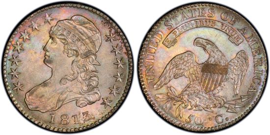 http://images.pcgs.com/CoinFacts/35746604_1519925_550.jpg
