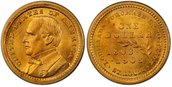 http://images.pcgs.com/CoinFacts/35747050_131185253_550.jpg