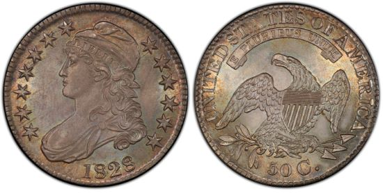 http://images.pcgs.com/CoinFacts/35747086_131370258_550.jpg