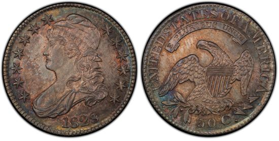http://images.pcgs.com/CoinFacts/35747472_131374730_550.jpg