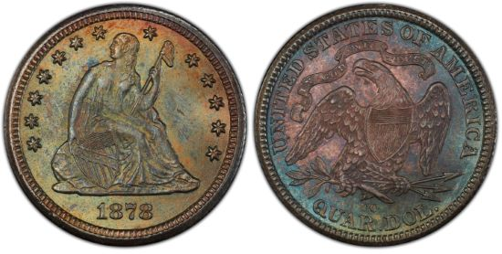 http://images.pcgs.com/CoinFacts/35748042_131377000_550.jpg