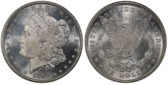 http://images.pcgs.com/CoinFacts/35749513_131201671_550.jpg