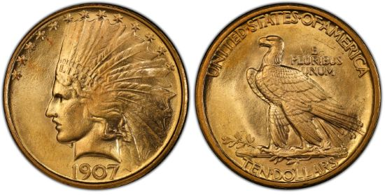 http://images.pcgs.com/CoinFacts/35751737_131185001_550.jpg