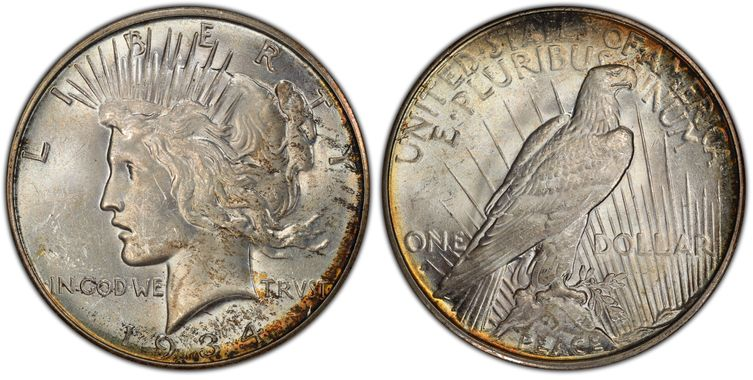 http://images.pcgs.com/CoinFacts/35753242_131410955_550.jpg