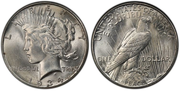 http://images.pcgs.com/CoinFacts/35754670_131401298_550.jpg