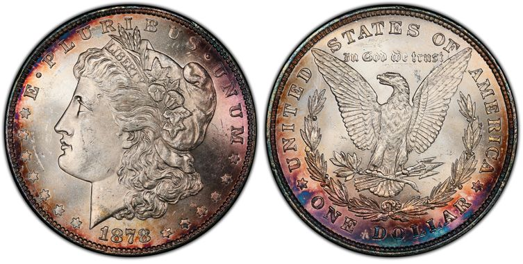 http://images.pcgs.com/CoinFacts/35754675_131401389_550.jpg