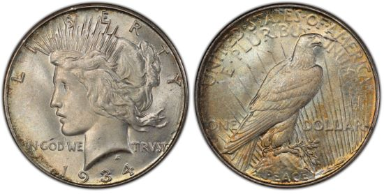 http://images.pcgs.com/CoinFacts/35754676_131401391_550.jpg