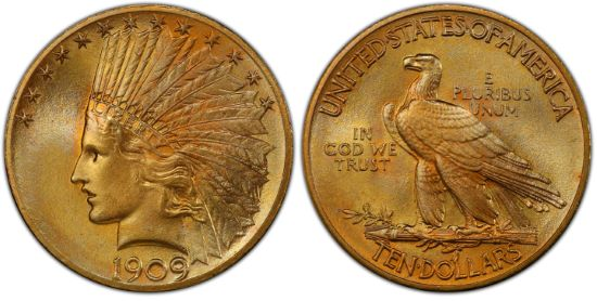 http://images.pcgs.com/CoinFacts/35755450_131370131_550.jpg