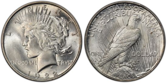 http://images.pcgs.com/CoinFacts/35756836_131390179_550.jpg