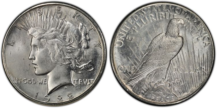 http://images.pcgs.com/CoinFacts/35759514_124257946_550.jpg