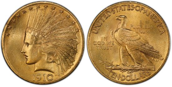 http://images.pcgs.com/CoinFacts/35761344_130769177_550.jpg