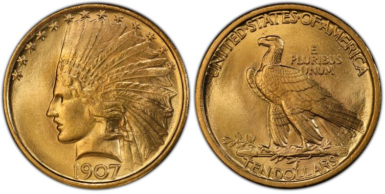 http://images.pcgs.com/CoinFacts/35761413_130768121_550.jpg
