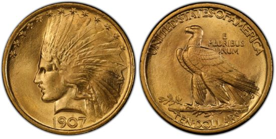http://images.pcgs.com/CoinFacts/35763315_130774021_550.jpg
