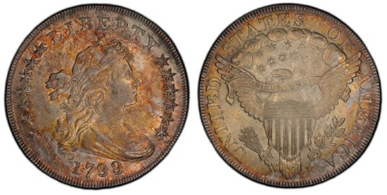 http://images.pcgs.com/CoinFacts/35763378_131006769_550.jpg