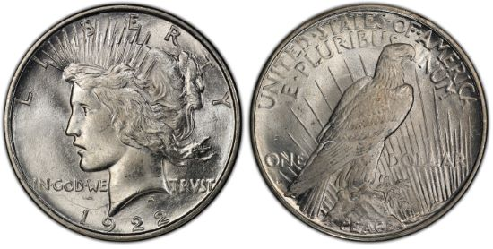 http://images.pcgs.com/CoinFacts/35763382_130773776_550.jpg
