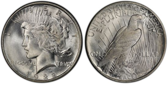 http://images.pcgs.com/CoinFacts/35763383_130773773_550.jpg
