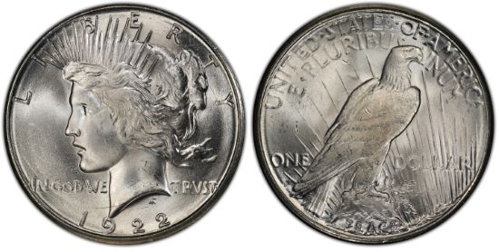 http://images.pcgs.com/CoinFacts/35763388_130773837_550.jpg