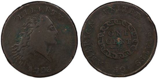 http://images.pcgs.com/CoinFacts/35763643_130768821_550.jpg