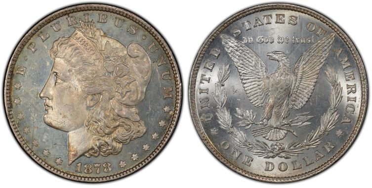 http://images.pcgs.com/CoinFacts/35763668_131406947_550.jpg