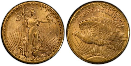 http://images.pcgs.com/CoinFacts/35763816_130773991_550.jpg