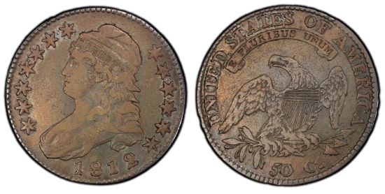 http://images.pcgs.com/CoinFacts/35766289_130756710_550.jpg