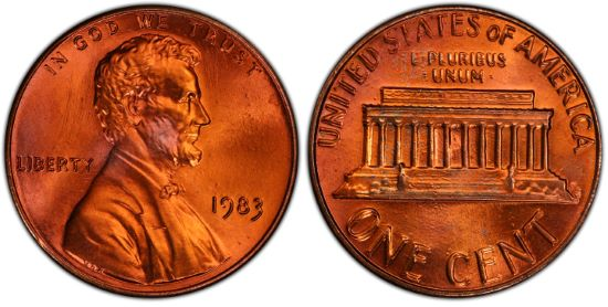 http://images.pcgs.com/CoinFacts/35769410_130595852_550.jpg