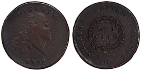 http://images.pcgs.com/CoinFacts/35769636_130749216_550.jpg