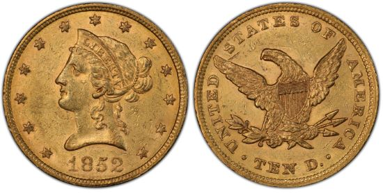 http://images.pcgs.com/CoinFacts/35776920_129692036_550.jpg