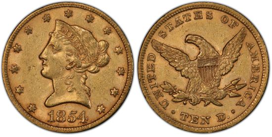 http://images.pcgs.com/CoinFacts/35776927_129692155_550.jpg
