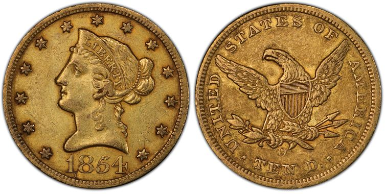 http://images.pcgs.com/CoinFacts/35776929_129696020_550.jpg